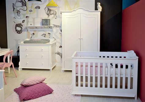 collection anna par bopita une chambre enfant princiere