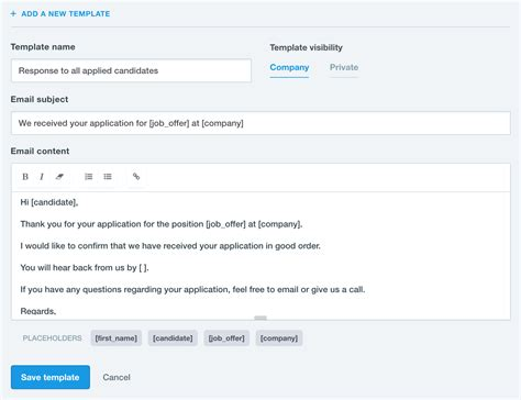 generate resume free resume objectives