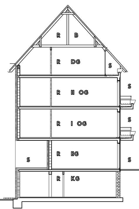 Inspiration Berechnung Wohnfläche Dachschräge Din 277