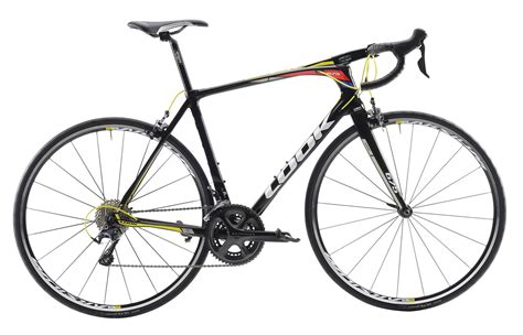 cadre look 675 light 2016 look 675 light ultegra di2 bike r a cycles