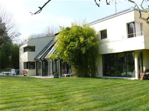 maison a vendre jouars pontchartrain vente maison jouars pontchartrain 78760 bourse de l immobilier