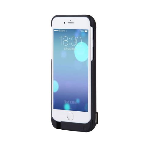 best battery for iphone 6 the best battery cases for iphone 6 6s 6 plus and 6s