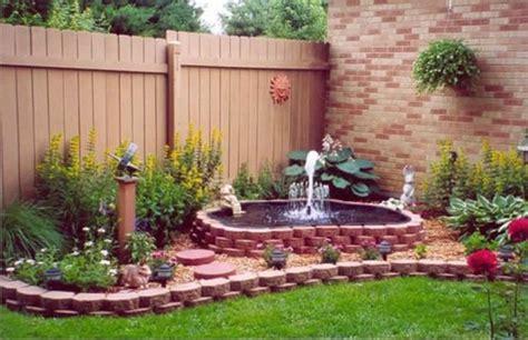 Schöner Garten Ideen Jamgoco