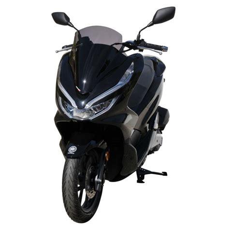 Pcx 2018 Abs by Ermax Honda Pcx 125 150 Abs 2018 2019 Standard Windscreen 46cm