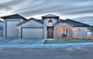 house with rv garage want a house with rv garage browse the rv garage homes in these rv communities the