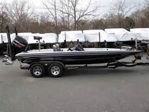 Cheap Boats For Sale by Cheap Bass Boats For Sale In Louisiana