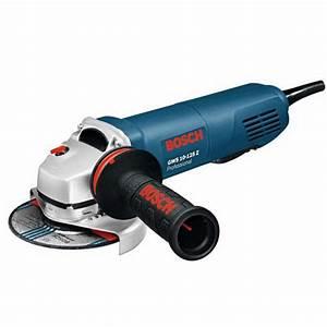 Milwaukee Angle grinder AGVM 24-230 GEX [AGVM 24-230 GEX