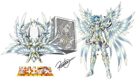 silver saints  god cloth fanfic characters fanarts