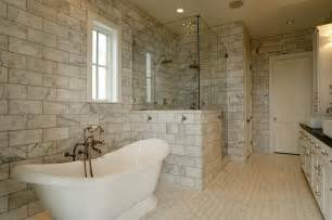 small bathroom shower designs inspirational modern bathroom design for small spaces