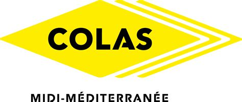 colas provence rugby