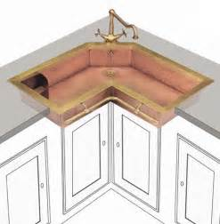 top 25 best sink ideas on vintage sink sand and water table and water table