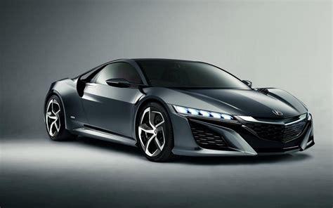 acura tl car  dark gray front