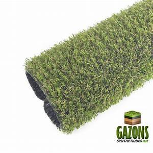 Gazon Synthétique Moins Cher : pelouse synthetique pas cher avec gazon synth tique pas ~ Edinachiropracticcenter.com Idées de Décoration