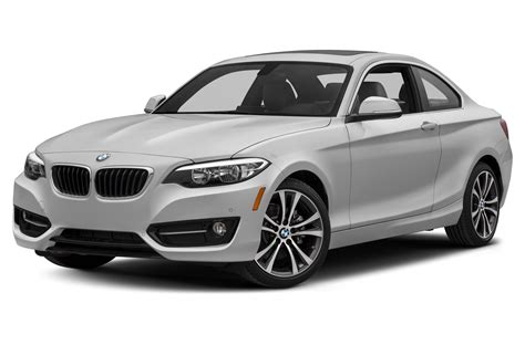 car bmw 2017 bmw 230 price photos reviews safety ratings