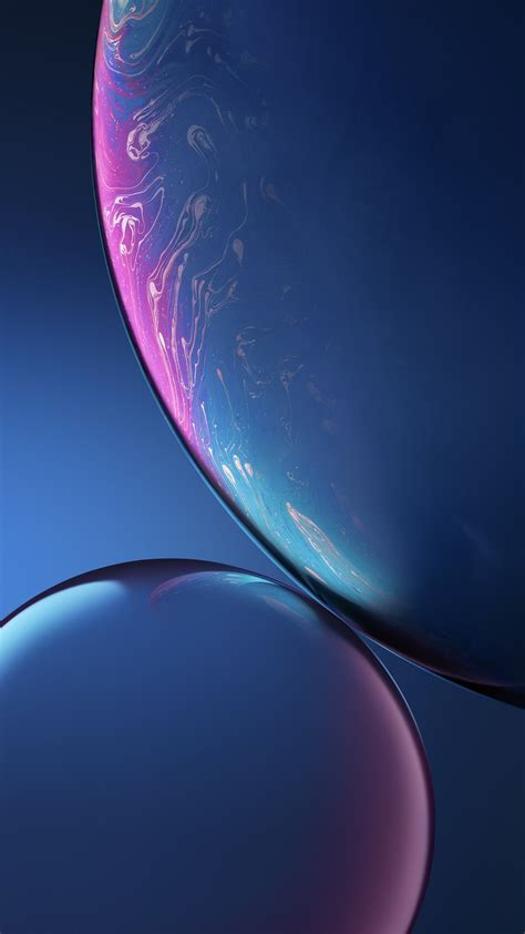 Iphone Xr Wallpaper by Wallpaper Iphone Xr Iphone Xs Ios 12 Os 20379