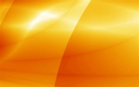 orange yellow wallpapers and background images stmed net
