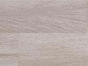 Laminat Vs Vinyl : vinylboden selbstklebend vinylboden test ~ Frokenaadalensverden.com Haus und Dekorationen