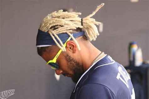 pros wear fernando tatis jrs   sunglasses