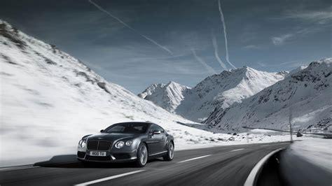 Beautiful 1080p Car Wallpapers