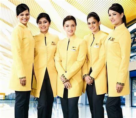 Jet Airways Cabin Crew Be A Cabin Crew Cabin Crew Walk In Interview Jet