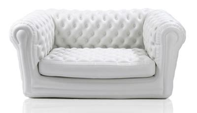 canap gonflable location canap gonflable chesterfield blanc pour location