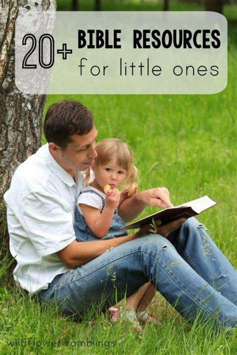 17 best ideas about preschool bible on 258 | 811e70d381cc3bdf776611bc93297021