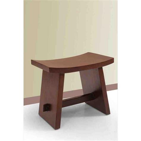 bathroom chairs  stools decor ideasdecor ideas