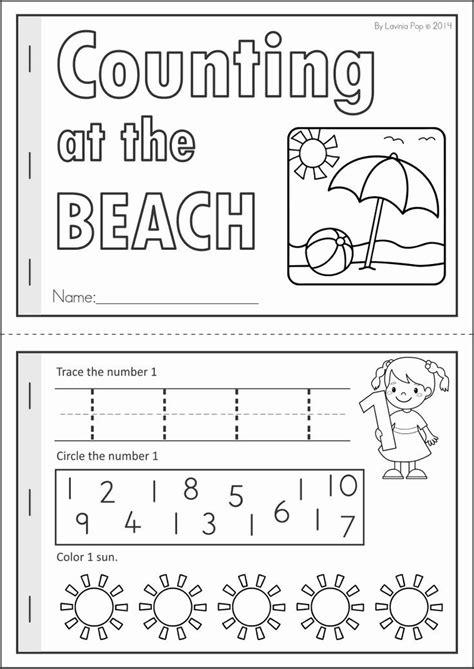 image result  beach worksheets  preschool summer