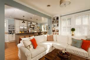 how to install a kitchen island open concept entertainer 39 s kitchen eclectic kitchen