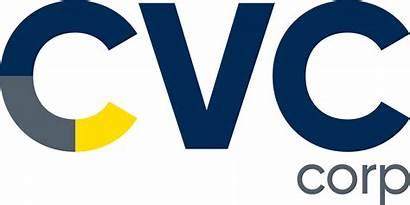 Cvc Corp Companhia Imagem Logodownload Viagens Grupo