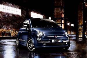 Fiat Prix : fiat 500 diesel prix photo de voiture et automobile ~ Gottalentnigeria.com Avis de Voitures