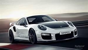 Porsche 911 Gt2 Rs 2017 : the widowmaker returns porsche s next 911 gt2 rs might get 700 horsepower ~ Medecine-chirurgie-esthetiques.com Avis de Voitures