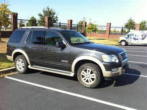 Search Results Reviews 2007 Ford Explorer Rsc.html