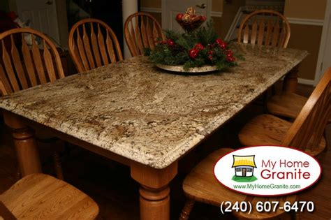table spinning center designs beautiful granite dining table with an awesome rotating