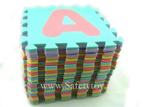 b 233 b 233 jeu de puzzle tapis tapis de sol tapis de jeux id de produit 594716990 alibaba