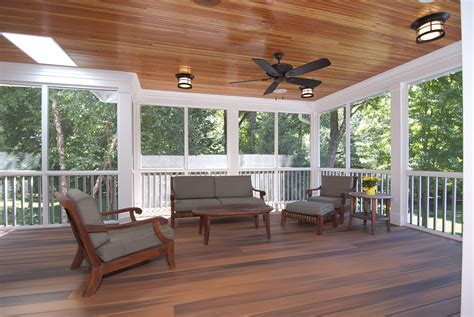 Porch, Patio & Decks  Old Dominion Building Group. Patio Designs Jamie Durie. Backyard Patio Porch Ideas. Patio Sets Yorkshire. Patio Design Rive Sud. Brick Patio Virginia Beach. Patio Awnings Home Depot. Patio Pavers Price Comparison. Covered Patio Designs Pictures