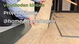 Parkett Verlegen Anleitung : vinylboden kleben catlitterplus ~ Michelbontemps.com Haus und Dekorationen