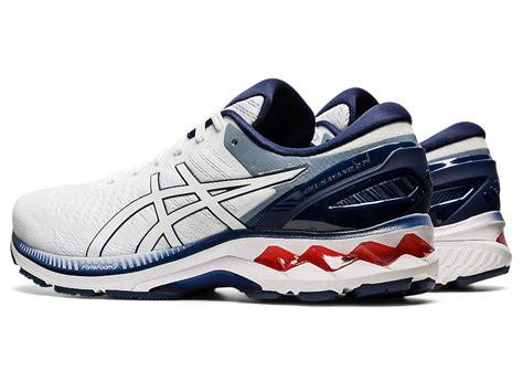 VS Running Shoes > Mens Training Shoes > Asics Kayano 27 ...