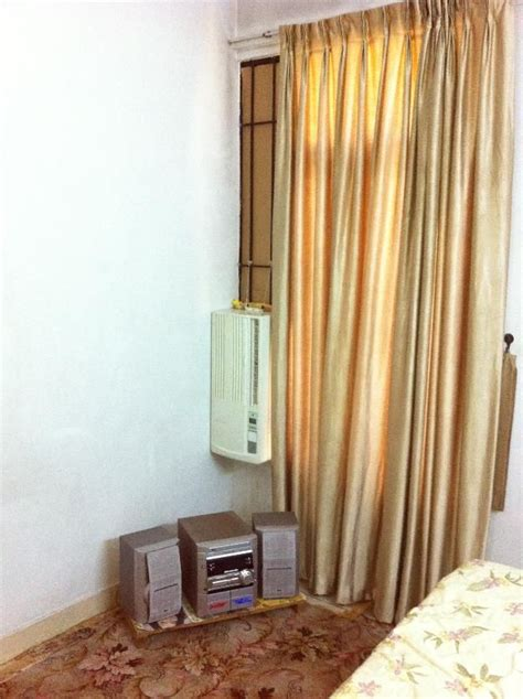 window air conditioner images  pinterest air conditioners aircon units  coolers