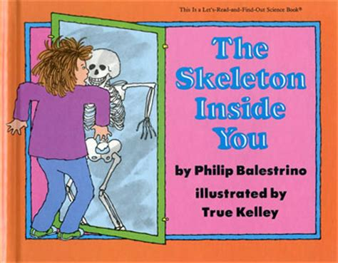 Books about the human body for kids ages 3-8 - The ...