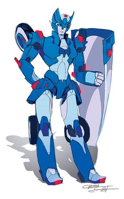 Список автоботов — список персонажей автоботов из мультсериала трансформеры: Stones Design, Transformers Stuff, Stones Transformers ...