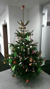 Weihnachtsbaum Richtig Schmücken : christbaum schm cken christbaum schm cken ideen youtube weihnachtsbaum schm cken der wohnsinn ~ Buech-reservation.com Haus und Dekorationen