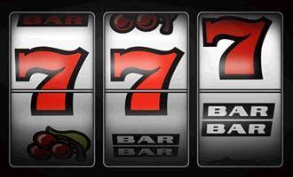 juegos gratis de casino tragamonedas sin descargar ni registrarse