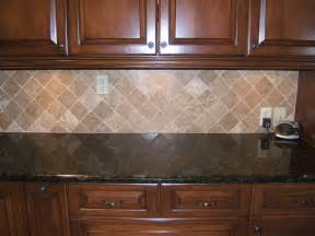 Backsplash For Kitchen With Granite Kitchen Kitchen Backsplash Ideas Black Granite Countertops Bar Home Bar Rustic Compact Home