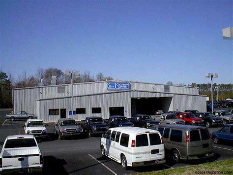 Car Dealership Buildings, Auto Showroom Steel Buildings