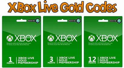 Xbox Codes Code Effective Ways Feature Point