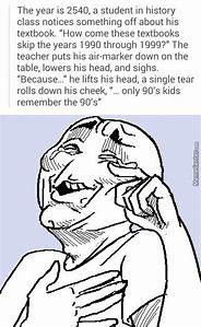 Laughing Crying Meme Face