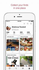 Pinterest App Anmelden : pinterest app gets updated with 3d touch support ahead of iphone 6s iclarified ~ Eleganceandgraceweddings.com Haus und Dekorationen