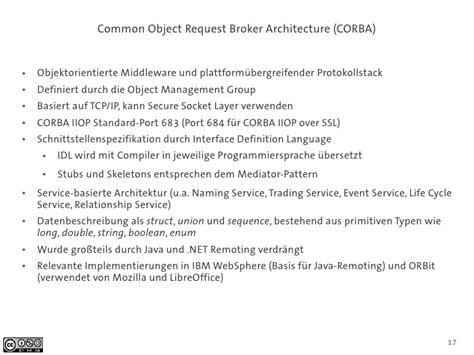 architektur definition softwarequalität architektur
