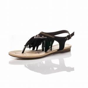 Besson Chaussures Femme : besson chaussures femme sandales ~ Melissatoandfro.com Idées de Décoration